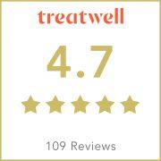 treatwell-recensie-2